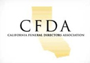 California Funeral Director's Association